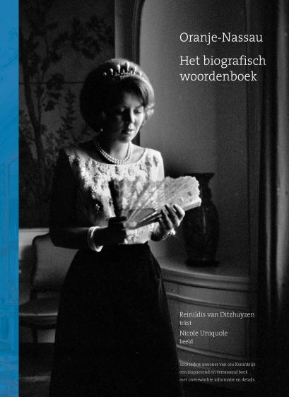 omslag-publicatie-credits-www-oranjenassauboek-nl-foto-eddy-posthuma-de-boer